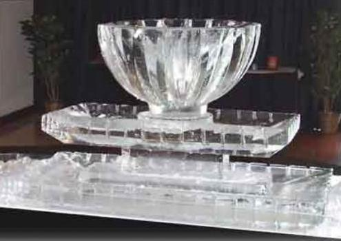 Ice Sculptures Tampa Art For Any Occasion Florida Home Page